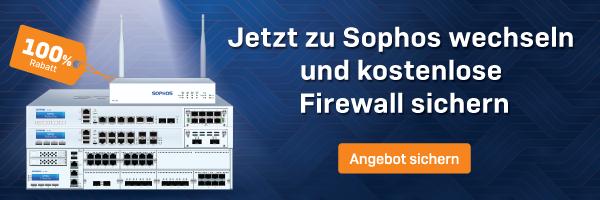 Northcraft Germany GmbH
