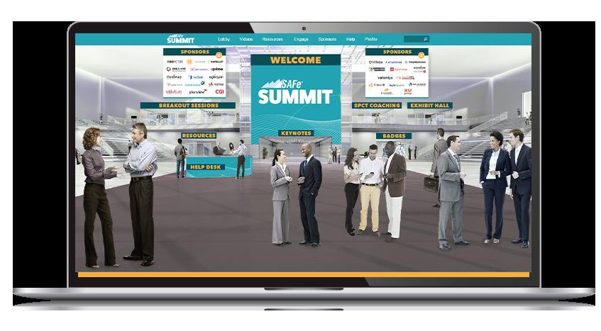 European SAFe Summit