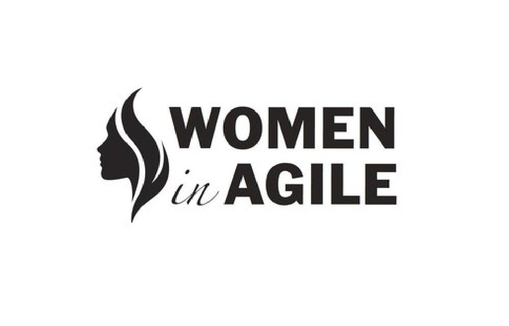 Women in Agile Podcast
