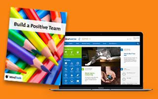 Team-Building Activities Toolkit