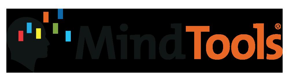Mind Tools logo