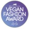VEGAN FASHION AWARD // YOUTUBE
